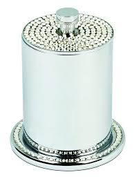 endearing bling bathroom accessories sets 15 astralboutik