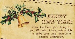 welcome to new year 2017 with great new year messages quotes