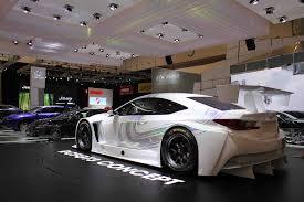 mobil balap liar keren 64 mobil balap super keren dari berbagai penjuru negara satu jam