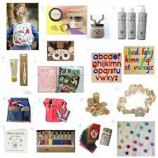 gift ideas for the montessori child 2016 australian