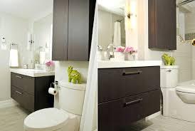 Ikea Over The Toilet Storage Bathroom Storage Bathroom Cabinet Over Toilet Walmart Bathroom