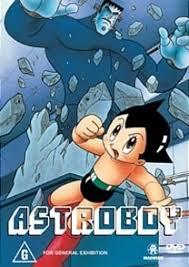 tetsuwan atom 1980 astro boy 1980 myanimelist net