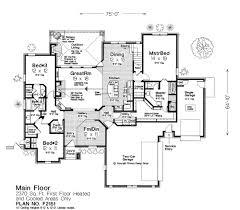 f2151 fillmore u0026 chambers design group