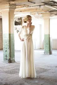 wedding dress for big arms wedding dress trends 2011 straps and sleeves the wedding community