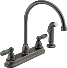 graff kitchen faucets graff kitchen faucets sterling kitchen faucet parts shower mixer