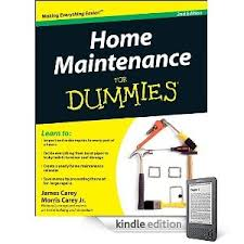 home design for dummies home design for dummies 28 images home decorating for dummies
