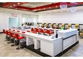 best nail salon greensboro nc three best rated nail salons