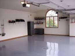 G Floor Garage Flooring Garage Flooring Garage Epoxy Flooring Armorpoxy Penetrating Garage