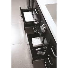 Bathroom Vanity 72 Double Sink Design Element B72 Ds Stanton 72 U201d Double Sink Bathroom Vanity Set