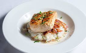 virginia beach seafood and sushi restaurant mahi mah u0027s