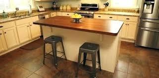 premade kitchen island pre made kitchen islands built kitchen islands fab kitchen island