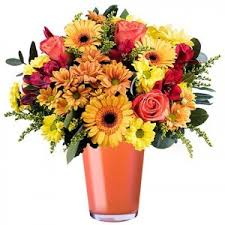 Flowers For Men - what are the 5 best flowers for men