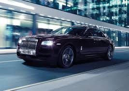 rolls royce wraith engine rolls royce motor cars our highlights from a spectacular 2014