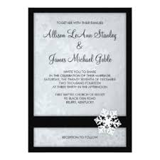 wedding invitations black and white black and white wedding invitations 17100 black and white