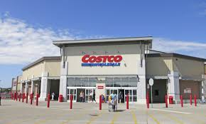 halloween city stores 10 things you didn u0027t know about the costco food court