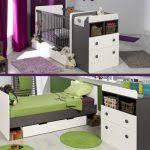 chambre bebe evolutive complete chambre complete bebe evolutive mes enfants et bébé