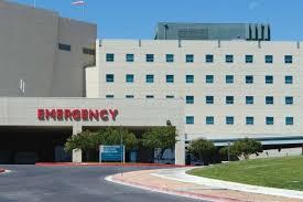 Hospital - Página 7 Images?q=tbn:ANd9GcR1Zty0VNbgCZKJdl3xXShE5ElSgEkUAn8uAAuwuJ7RJpX95FfA