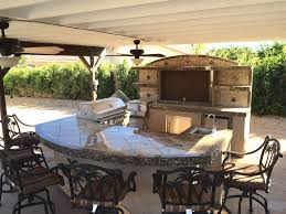 Amazing Backyard Pools by Private House On Large Lot W Amazing Views Vrbo