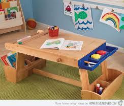 table art play pottery barn kids regarding new home decor 25 best