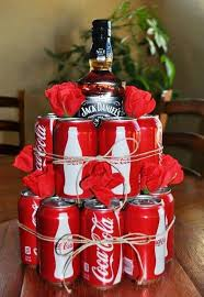 valentines gifts 15 amazing diy ideas for s day gifts 7 whisky and