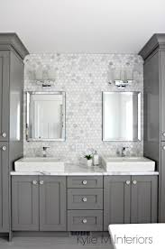 home depot bathroom vanity design bathroom double vanity bathroom vanity lowes bathroom vanity