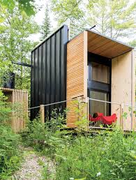 Best Green Design Images On Pinterest Architecture - Modern green home design
