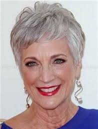 gray hair styles for women at 50 short hair for women over 60 with glasses short grey hairstyles