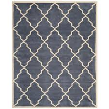 Vineyard Kitchen Rugs 9 X 12 Area Rugs Rugs The Home Depot