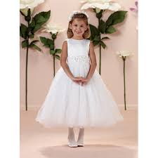 communion dress 114349 communion dress rome inspirations