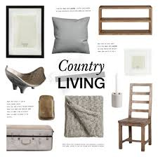 polyvore home decor 1431 best my polyvore finds images on pinterest drawing room