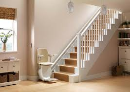 Stannah Stair Lift For Sale by Stair Lift Rentals Stairlifts For Rent Il In Wi