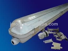 led tube light fixture t8 4ft home lighting 27 led tube light fixture led tube lighture