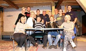 Haus Wasserburg Droht Die Schließung Rhein Zeitung Koblenz Thüringen Aktuell Ihrer Tageszeitung Tlz