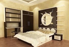 Wardrobe Bedroom Design Modern Master Bedroom Design Ideas Home Des Wardrobe Elagant