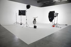 photo studios 8th studios