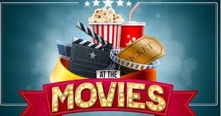 looking for something to do this weekend score free movie tickets