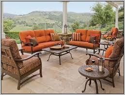 Patio Furniture Sarasota Fl by Outdoor Furniture Boca Raton Florida