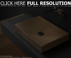designer sinks bathroom designer bathroom sinks basins befitz decoration
