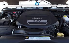 luxury jeep wrangler unlimited xplore adventure series u0027 2012 jeep wrangler unlimited rubicon