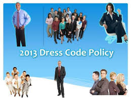 Comfortable Dress Code Professional Dress Standards By High Plains Library Dress Code