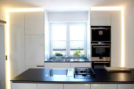 phonomã bel design küche jalousieschrank 100 images jalousieschrank küche ikea