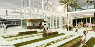 kolokyum com expo 2016 antalya expo expo tower architectural