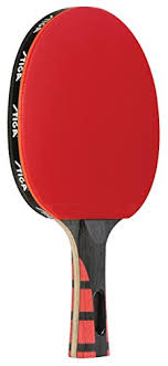best table tennis racquet best table tennis paddle 2018 buying guide in depth reviews
