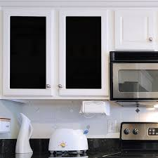 house window tint film amazon com gila pb78 privacy residential window film black 36