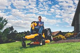 5 ultimate electric riding mower battery care tips mycountryacre