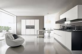 interior solutions kitchens contemporary kitchen with efficinet storage solutions