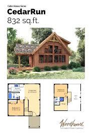 energy efficient small house plans energy efficient cottage plans modern prefab cabins rustic cabin