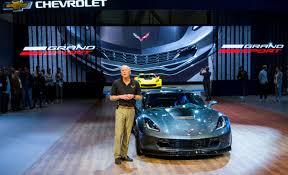 c7 corvette specs chevrolet c7 corvette grand sport is a naturally breathing z06