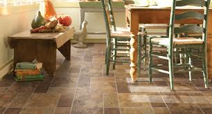 linoleum flooring vinyl floors affordable flooring holyoke ma