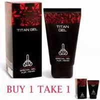 titan gel buy sell online sensual toys with cheap price lazada ph